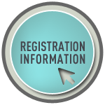 button-registration