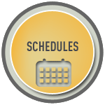button-schedules